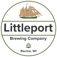Littleport Brewing Company